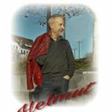 http://nepalhimalayantrails.com/wp-content/uploads/2021/04/reliable-160x160.png