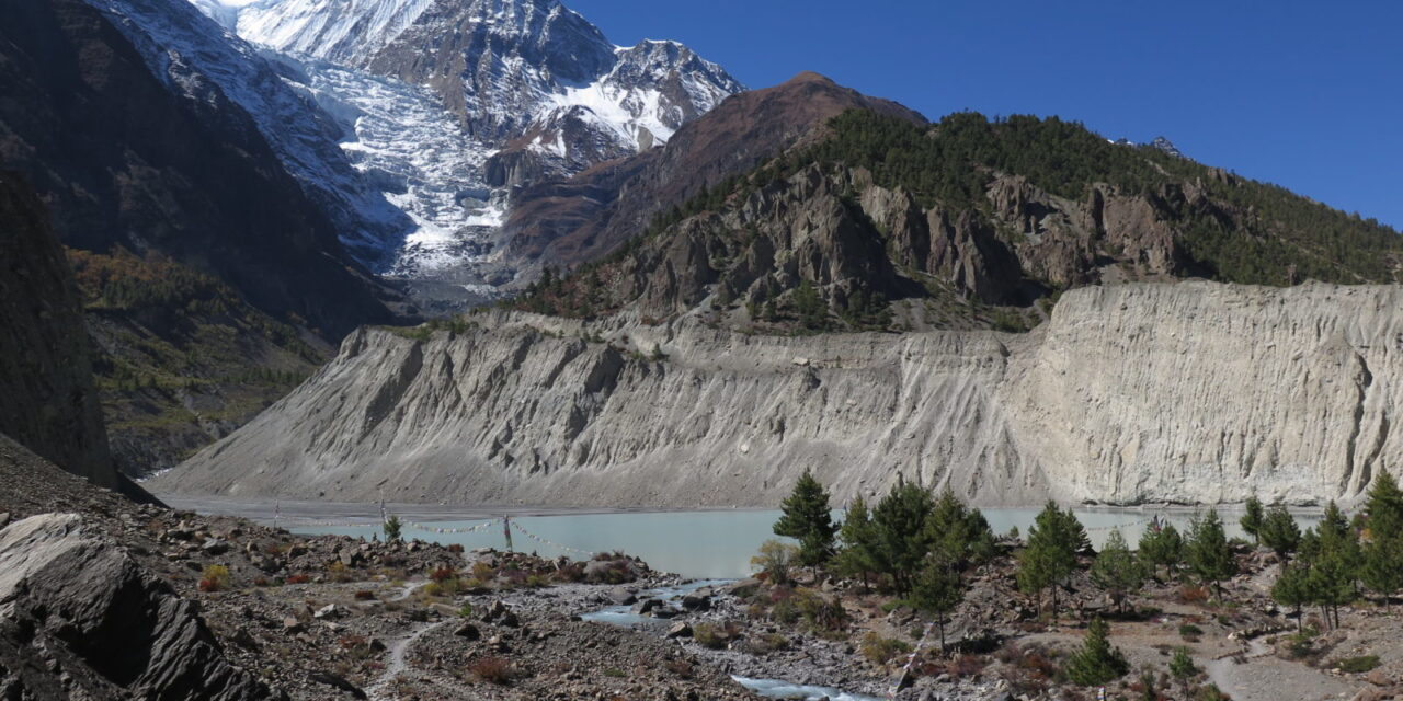 The Basic Things You Must Know Before Trekking in Nepal