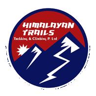 Himalayan Trails Trekking