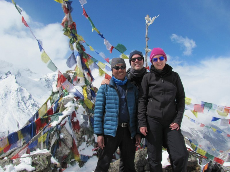 All About Langtang Trek For The Best Trekking Experience In Nepal