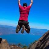https://nepalhimalayantrails.com/wp-content/uploads/2021/04/trek-160x160.png