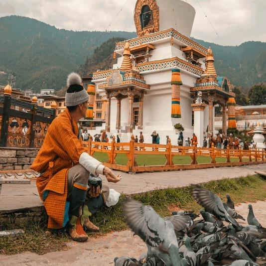 https://nepalhimalayantrails.com/wp-content/uploads/2021/06/10-Unbelievable-Facts-About-Bhut-1.jpg